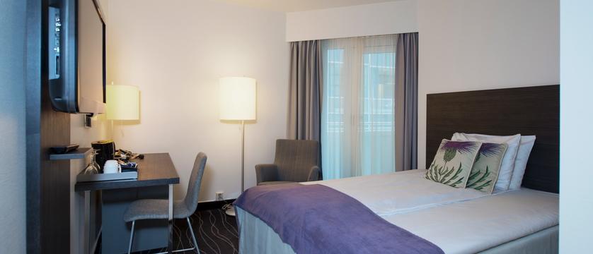 norway_oslo_thoncecil_bedroom.jpg
